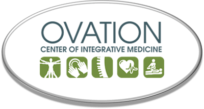 Chiropractic Dresher PA Ovation Center of Integrative Medicine